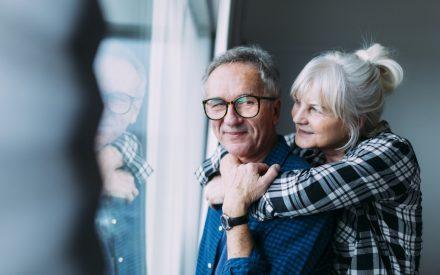 El tema pendiente de la reforma: la edad de jubilación