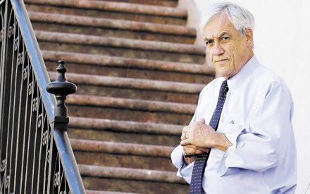 Gobierno alista licitación para nuevos afiliados al sistema de pensiones