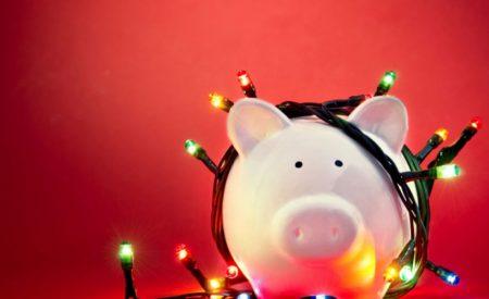 Aportes Directos: Sepa cómo aprovechar este beneficio tributario antes de fin de año
