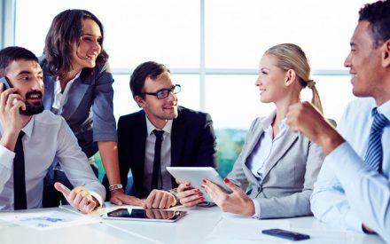 Diez claves para evitar la fuga de talentos en tu empresa