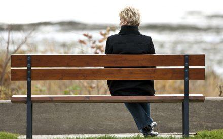 ¿Por qué no debería jubilar cuando su cónyuge lo hace?