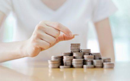 Pensiones: Gobierno prepara opciones para negociar administración del 4% adicional
