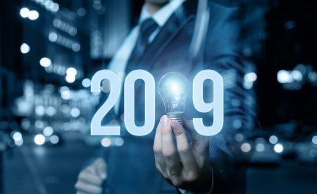 ¿Cómo y en qué invertir en 2019?
