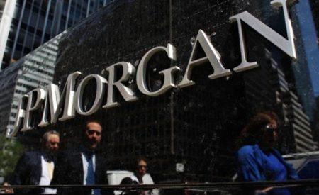 JPMorgan sobre Chile: aprobación de reformas podría subir a mas de 3,5% la proyección de PIB para este año