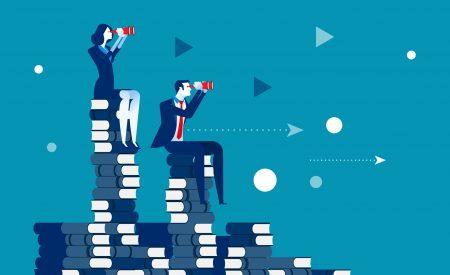 Asesores Previsionales: La reforma del Gobierno va bien encaminada pero es insuficiente