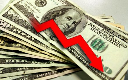 Fed y Banco Central cambian de tono: lo que ahora espera el mercado