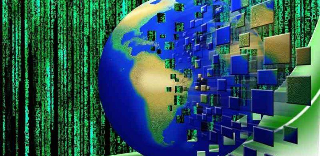 Los 3 factores claves que impactan la confianza en la economía global