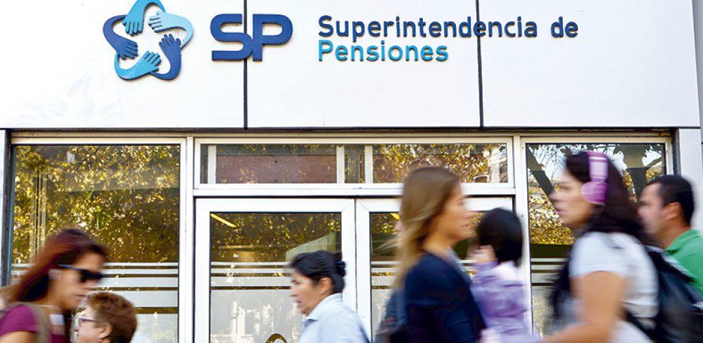 AFP UNO fue la única Administradora en ofertar comisión más baja para nuevos afiliados