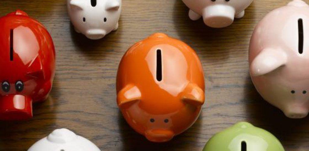Fondos de Pensiones de mayor riesgo acumulan ganancias de más de 3% en 2019