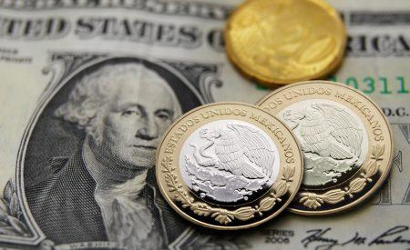 La apuesta por el dólar que gana terreno en el mercado