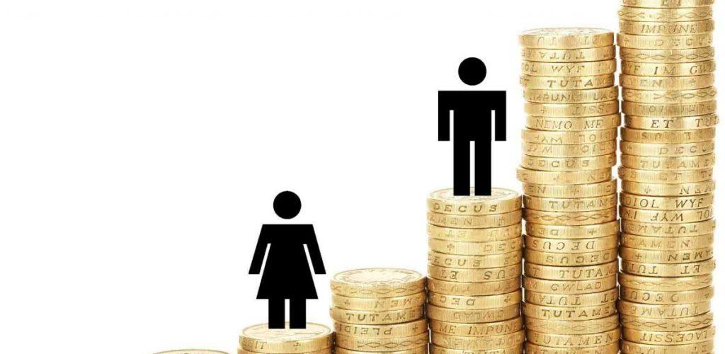 Mujeres: la importancia de cotizar para la pensión