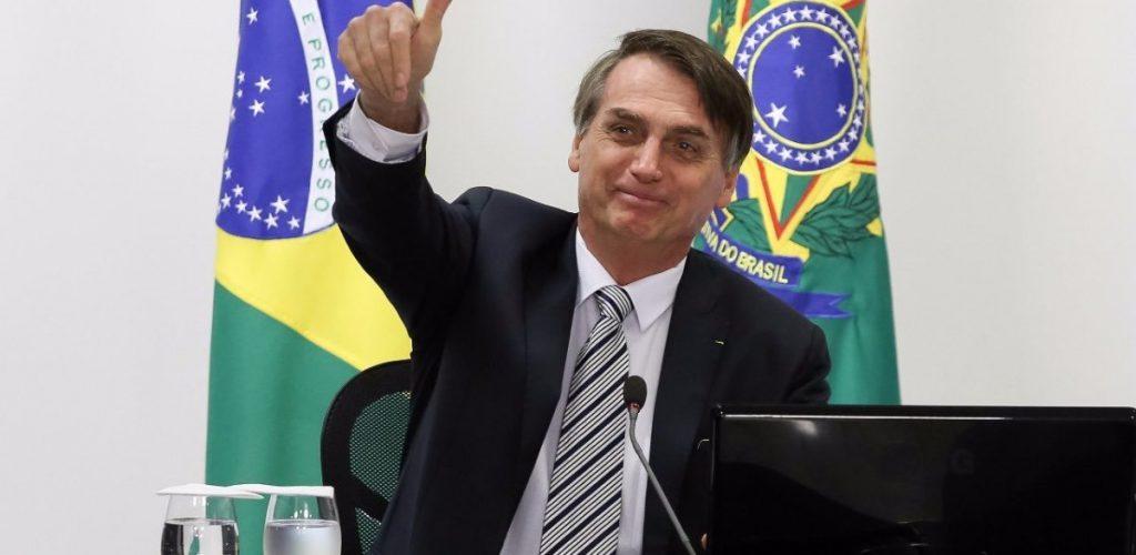 Brasil: los motivos que ponen en riesgo la reforma de pensiones de Bolsonaro