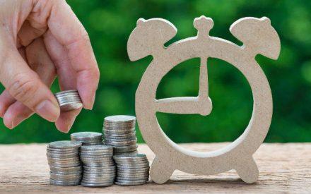 ¿Por qué cada vez es más difícil acceder a una jubilación anticipada?