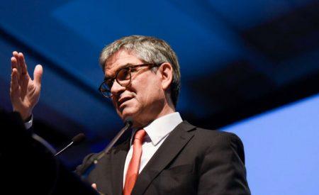 Banco Central y reforma de pensiones: permitiría acumular US$ 4.500 millones al año