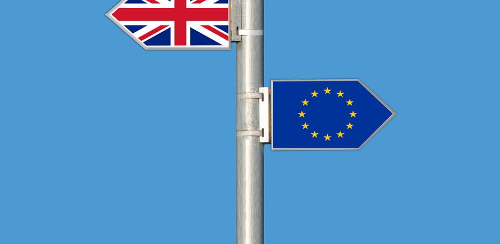 Brexit: Reino Unido se hunde en la incertidumbre