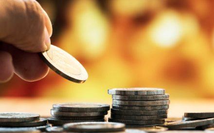 Fondos más riesgosos de las AFP recuperan todo lo perdido en 2018 tras positivo trimestre