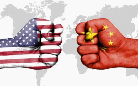 Guerra comercial EE.UU. y China: ¿hay realmente un avance optimista?