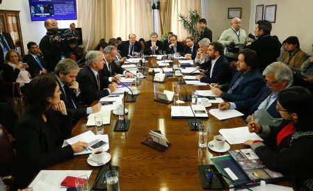 Reforma previsional pone límite a beneficio tributario de depósito convenido sumado a APVC