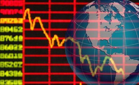 ¿Podría la Guerra Comercial desencadenar una recesión global?