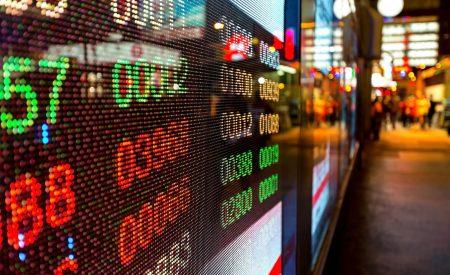 Cómo sacar dividendos al pobre rendimiento que tiene la bolsa chilena