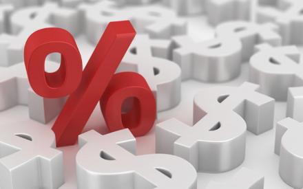 Fondos Mutuos y APV: cómo afecta la baja en la tasa de interés