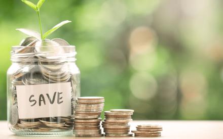¿En qué invertir ? Te presentamos los fondos alternativos de inversión