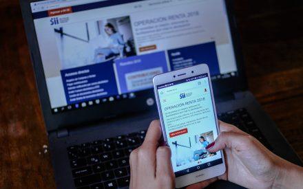 Atención independientes: este mes comenzó la cobertura de salud para trabajadores a honorarios