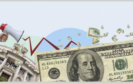 Lo que se espera para la bolsa chilena y el dólar este segundo semestre