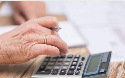 Fondos de pensiones acumulan mejor primer semestre en una década