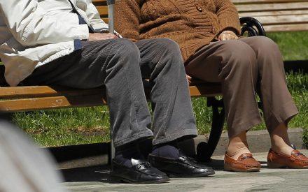 Rentas vitalicias: diferencias de hasta $80 mil en montos de hombres y mujeres