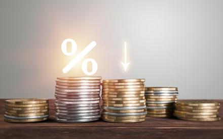Dólar podría llegar hasta $720, antes de formar una corrección más estructural