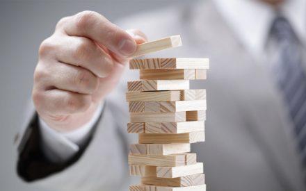 ¿Qué es y cómo funcionaría el seguro de rentabilidad?