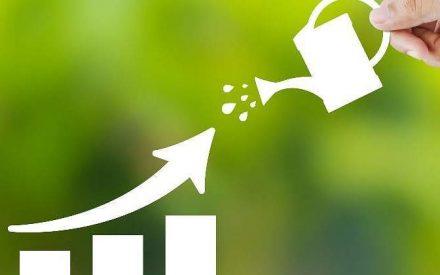 ¿En qué invertir el último trimestre? La Renta Fija sigue siendo protagonista